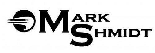 картинка бренда Mark Shmidt логотип