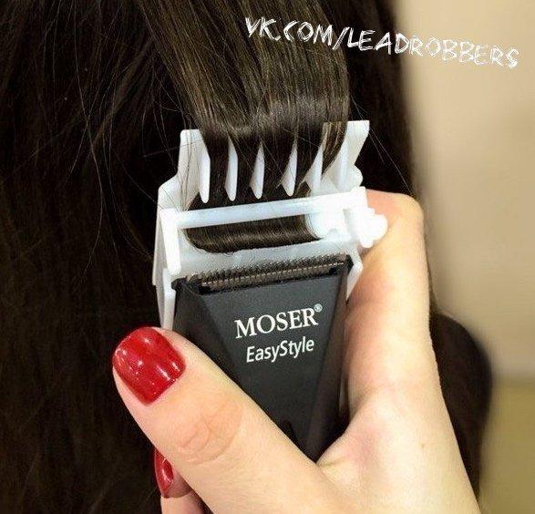 обесцвечивание волос плюсы минусы